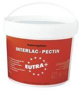 Antidiarrhéique Eutra Interlac Pectin