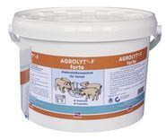 Agrolyt® - F
