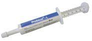 Pâte Probicol®-L