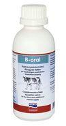 B-oral Liquid