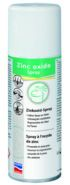 Spray pommade à l'oxyde de zinc Chinoseptan®*