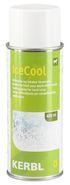 Spray réfrigérant IceCool¹