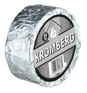 Bandage à onglons Kromberg