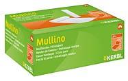 Bande de fixation mousseline Mullino