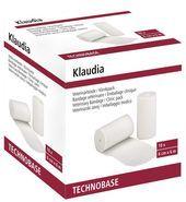 Bandage vétérinaire Klaudia