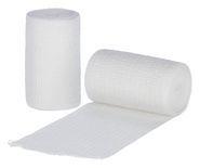 Bandage universel Kompressa