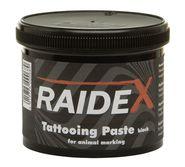 Pâte à tatouer Original RAIDEX