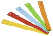 Bracelets*