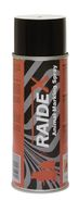Spray de marquage RAIDEX¹