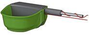 Abreuvoir à flotteur chauffant SH30