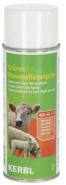 Spray vert de soin pour onglons*