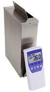 Appareil de mesure d'humidité pour céréale FSN