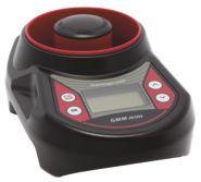 Hygromètre pour céréales GMM mini