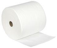 Rouleau de serviette en papier