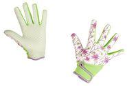 Gants de jardinage Calla