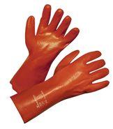 Gants de protection PVC Protecton