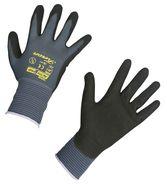 Gant à tricotage Activ Grip Advance