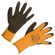 Gants d'hiver PowerGrab Thermo orange