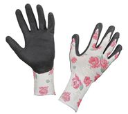 Gants de jardinage WithGarden Premium Luminus