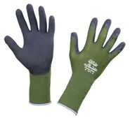 Gants de jardinage WithGarden Premium Foresta