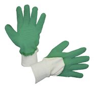 Gants de travail latex ProLaTex