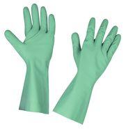 Gants pour produits chimiques Chemex