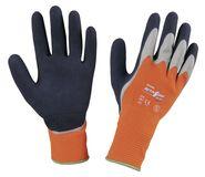 Gants tricotage fin Activ Grip XA325