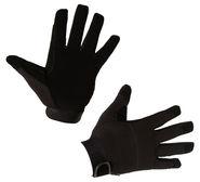 Gants Zorro