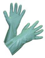Gant pour produits chimiques Vinex