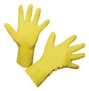 Gants ménagers latex Protex