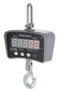 Peson numérique DigiScale 1000