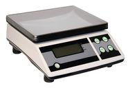 Balance de table numérique 30 kg