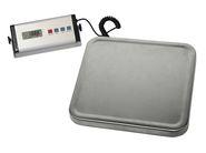 Balance de table numérique 150 kg