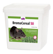 BromaCereal 50*