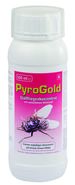Stable Fly Concentrate PyroGold *