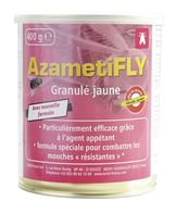 AzametiFLY® *