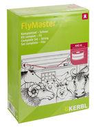 Ruban attrape-mouches d'étables FlyMaster