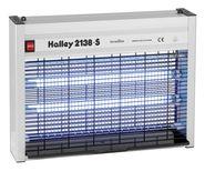 Tue-mouches électrique Halley série S