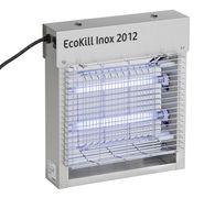 Tue-mouches électrique EcoKill Inox