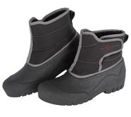 Boots d'hiver thermiques Ottawa 2.0