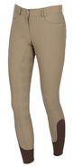 Pantalon d'équitation Morzine