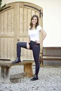 Pantalon d'équitation Laura