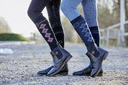Collants d'équitation ThermoPro