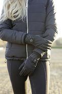 Gant d'hiver Ellie