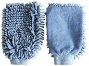 Gant de nettoyage microfibre
