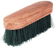 Bouchon standard Brush&Co