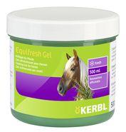 Produits de soins pour chevaux (13)