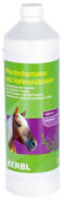 Shampooing aux protéines d'avoine