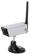 """Kit caméra avec moniteur 7,0"""" pour transport"""