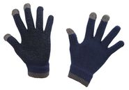 Gants MagicTouch
